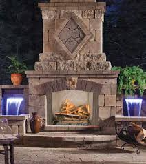 vq36 vantage hearth premium sagamore outdoor stainless steel traditional paneled vent free fireboxes