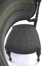 archetype furniture. brajkovic_latheviiidetail5 archetype furniture r