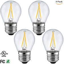 71wwk5u5vwl inspiringr led bulbs costco keep burning out bulb watts