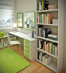japanese office furniture. Japanese Home Office. Style Office Layout Desk Decorating Ideas Small Design Space Furniture