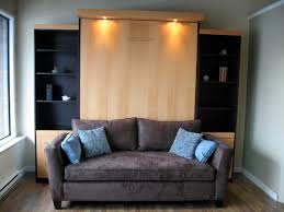 murphy bed sofa. TV On Murphy Bed Contemporary-home-theater Murphy Bed Sofa F