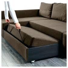 corner chaise sofa bed sofa bed corner corner chaise lounge medium size of sofa corner sofa