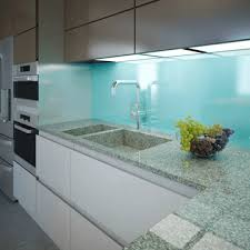 Image Backpainted Glass Glass Backsplash Dulles Glass And Mirror Glass Backsplash Dulles Glass And Mirror