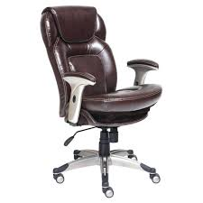 eco office chair. Eco Friendly Office Furniture Uk Intricate Serta Chair Bonded Leather Ergo Home