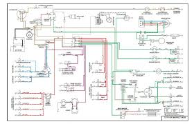 1972 Ford Truck Wiring Diagrams   FORDification together with  besides Steering Column Wiring Colors Ford Truck Enthusiasts Forums likewise  additionally Ford F350 Engine Diagram  Wiring  All About Wiring Diagram moreover Fuel selector valve wiring   Ford Truck Enthusiasts Forums likewise 1979 Ford Dana Cruise Control Wiring Diagram  Ford Electrical furthermore 1979 Gmc Wiring Diagram  Wiring  All About Wiring Diagram likewise  moreover CJ headlight wiring colors also Ford Truck Wiring Diagrams   ansis me. on 1979 ford wiring diagram color code
