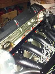 restoration of a saab se turbo vert page worldwide image