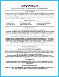 100 Salesman Resume Example 100 Resume Templates For Sales