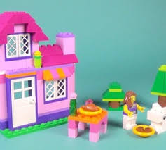 office decorations ideas 4625. apartment thumbnail size lego country house building instructions bricks and more pink brick box how to office decorations ideas 4625 a