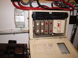 iet forums i m after a picture of an old domestic fuse box mem old stylie