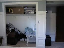Small Basement Bedroom Basement Bedroom Ideas Superb Finished Property About Interior