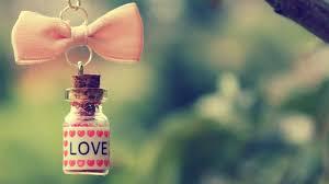 Cute Love Hd Wallpaper For Phone