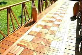 wood floor tiles ikea. Ikea Floor Tiles Amazing Patio Or Wooden Outdoor Interlocking Wood Gallery