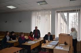 Республиканский конкурс дипломных ДонНУЭТ konkurs 0007 konkurs 0014 konkurs 0022 konkurs 0023