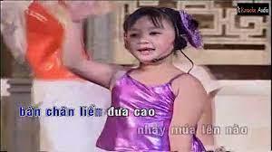 Vui Múa Lên Nào - Xuân Mai - Video Dailymotion