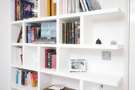 Trend Bedroom Shelving Ideas On The Wall 72 About Remodel White Lacquer  Wall Shelves with Bedroom Shelving Ideas On The Wall