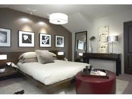 Small Picture 55 best Paint color ideas images on Pinterest Home Architecture