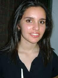 En este caso será Luz María Díaz la que conteste a nuestra preguntas. -¿Cuándo entraste en Amadeus-in?, ¿qué edad tenías? - luz2
