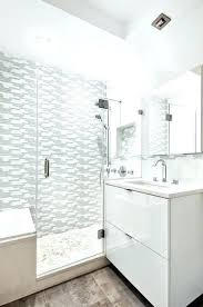 bathroom remodeling nyc. Unique Remodeling Bathroom Renovation Nyc East Street  To Bathroom Remodeling Nyc O