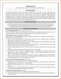 Call Center Resume Sample 100 Luxury Call Center Resume Skills Résumé for Job 79