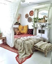 Boho Themed Bedroom Best Modern Bohemian Bedrooms Ideas On Modern Bohemian  Bohemian Bedroom And Modern Room . Boho Themed Bedroom ...
