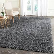 mercury row arce dark gray area rug reviews wayfair in rugs decorations 3
