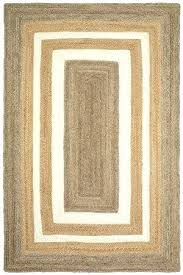 bleached jute rug resources classic jute gray bleach natural area rug bleached jute rug 10x14 bleached