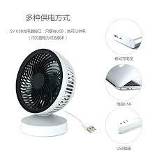 quiet desk fan quite desk fan fan small desk fan easy to clean personal fan quiet
