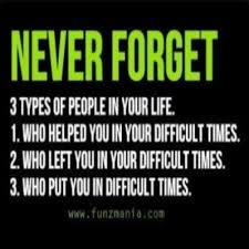 Awareness | Quotes And Pictures - Inspirational, Motivational ... via Relatably.com