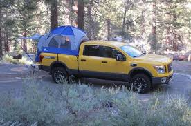 victory napier truck tent 13 series – chakrapower.club