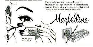 1950s eye makeup tips 3 quick tricks