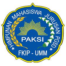 Image result for gambar fakultas pgsd UMM