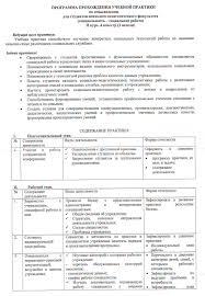Дневник отчет по практике на базе соц защиты doc Арзамас 2011 г