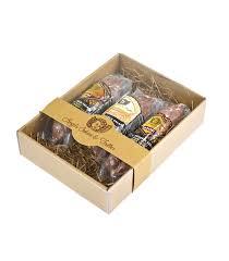 home maison crayssac truffle truffle s