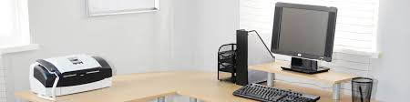 computer helpdesk services technical support