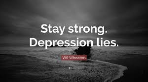 Depression Wallpapers ① Wallpapertag