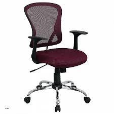 office chairs staples uk lovely desk chairs desk chairs staples fice chair without wheels uk