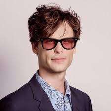 spencer reid glasses. dr.spencer reid spencer glasses
