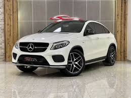 Check spelling or type a new query. Buy Sell Any Mercedes Benz Gle Suv Car Online 44 Used Cars For Sale In Uae Price List Dubizzle