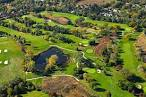 Downers Grove Golf Club | Places to Go | Downers Grove Golf Course