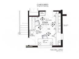 home office floor plans. Home Office Floor Plans A