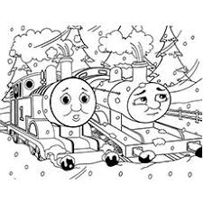 Small Picture Photos Thomas The Train Coloring Pages Kids wheschool Thomas