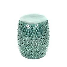 ceramic garden stool creative garden stools ceramic stool dark green ceramic garden stool ceramic garden stool ceramic garden stool