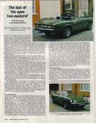 how many survive test of the early jensen healey