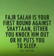 Beautiful Fajr Quotes Best Of 24 Fajr Prayer SalahNamaz Quotes QuotesDownload