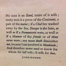 best poetry images the words thoughts and  how to write a good john donne as a metaphysical poet essays