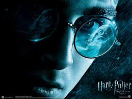 harry james potter images harry potter hd wallpaper and background photos