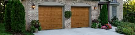 garage doors charleston sc precision garage door repair