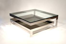 ashley furniture glass coffee table furniture modern square coffee table ashley furniture coffee table glass replacement