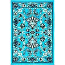 G Outdoor Area Rugs 8x10 Turquoise Rug S Home Depot Cheap