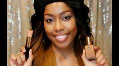take a look at this great foundation lets learn makeup estee lauder double wear foundation tutorials